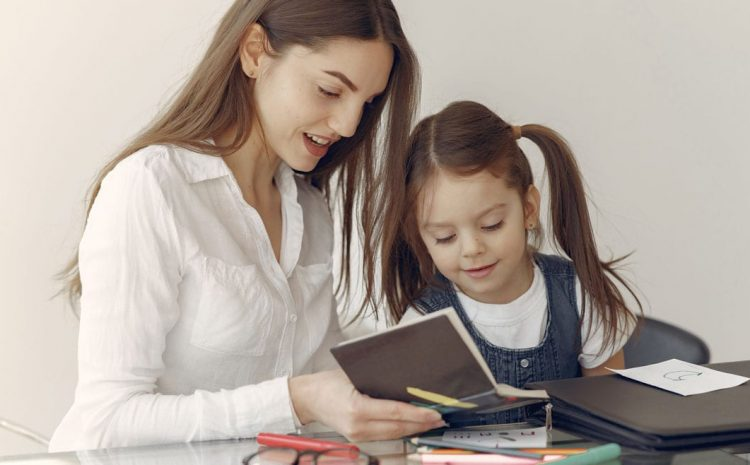 How To Know When You Should Get a Private Tutor for Your Child?